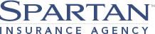 Spartan Insurance Agency